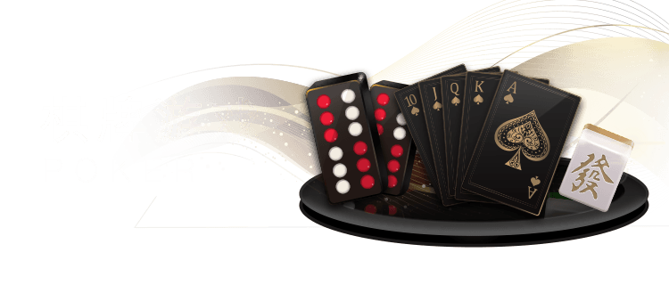 banner-poker