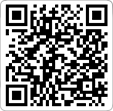 App download qr